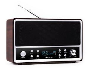 08-Auna-Charleston-Retro-Radio-Digitalradio-300