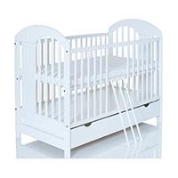 Babybett von LCPKids