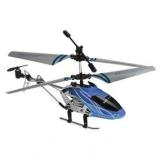 Revell Control 23982 - Sky Fun, RTF/3CH/2.4 GHz ferngesteuerter Helikopter