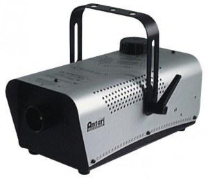 Antari - Z-80 Nebelmaschine