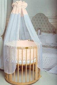Babybett-ComfortBaby-SmartGrow-Babynest