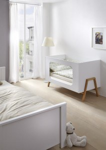 Babybett-Schardt-Holly-Zimmer