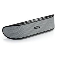 Cabstone - SoundBar