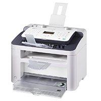 Dieses kompakt-elegante Laserfax ist besonders einfach zu bedienen und zu warten. Mit einer Vielzahl von professionellen Funktionen ist dieses produktive und zuverlässige Fax ideal für kleine und mittelgroße Büros.