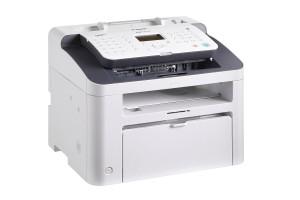 Canon - i-SENSYS Fax-L150