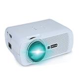 Crenova® XPE460 LED Upgrade Beamer