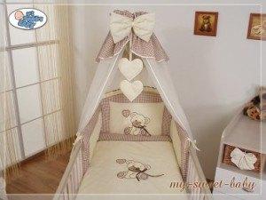 Babybetten Und Wiegen Nicht Unter Einem Fenster Aufstellen Images