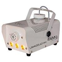 Ibiza - LSM400 Nebelmaschine