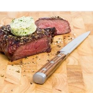 Makami-Steakmesser-Steak