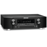Marantz AV-Receiver  im Test