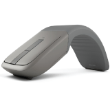 Microsoft - Arc Touch Bluetooth Mouse