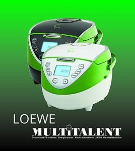 Multikocher-Loewe-3333627-grün
