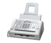 Panasonic - KX-FL421 Laserfaxgerät