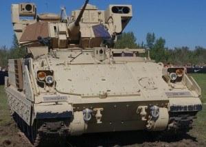 Panzer-6