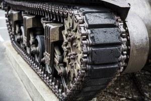 Panzer-Ketten-3