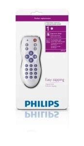 Philips - SRP1101/10 1-in-1