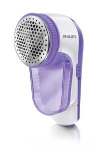 Philips - GC027/00