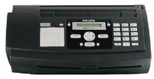 Philips - Magic 5 basic Faxgerät