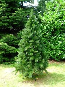 Künstlicher Weihnachtsbaum Aldi.Künstlichen Weihnachtsbäume Test 08 2019 Testsieger Unter 14 49euro
