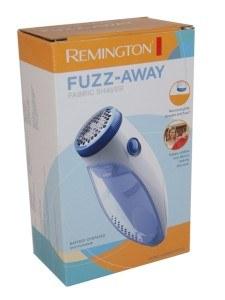 Remington - RTFS-2