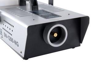 Showlite - SN-1200 Nebelmaschine