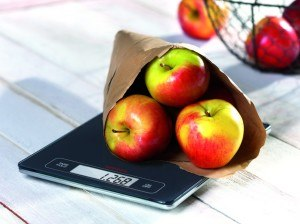 Soehnle67080-Apfel