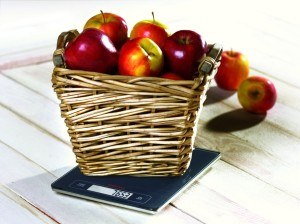 Soehnle67080-Obstkorb