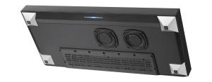 Sony - HT-XT1 Soundbase