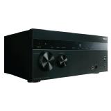 Sony STR-DH550 5.2 Kanal Receiver