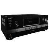 Sony AV-Receiver  im Test