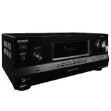 Sony STRDH130 CEL Stereoreceiver