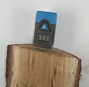TFA Dostmann - HumidCheck Mini
