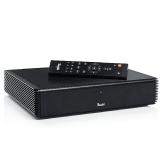 Teufel CoreStation - Ultra-kompakter 5.1-AV-Receiver