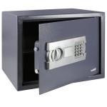 Tresor-HMF-elektronischer-Moebeltresor