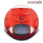 Triway - KomoBot Wischroboter