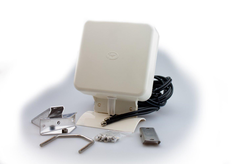 Vodafone Externe Außenantenne Für LTE