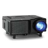 auna-YX4B-LED-Mini-Beamer-USB-SD-HDMI