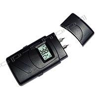 cp - PROFI Feuchtigkeitsmessgerät