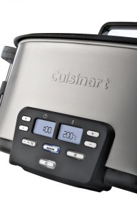 cuisinart-display