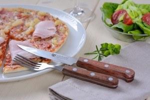 Graewe-Pizza