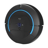 Der Wischroboter iRobot - Scooba 450 ist unser Vergleichssieger 2018