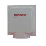 novero dabendorf - LTE-800 MIMO Antenne