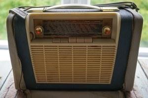 radio-50er