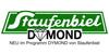 Staufenbiel Dymond