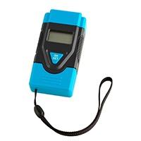 timtina - Feuchtigkeitsmessgerät