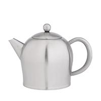 Teekanne von Bredemeijer