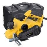 Varo - POWXQ5502 Hobelmaschine