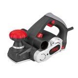 Skil - 1565 AA Elektrohobel