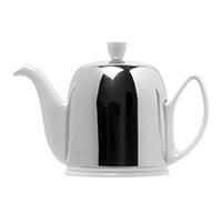 Teekanne von Guy Degrenne