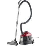 Sichler Haushaltsgeräte Nass- & Trockensauger BLS-250